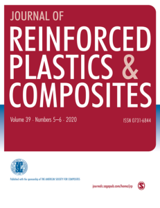 The Journal of Reinforced Plastics and Composites (JRPC)